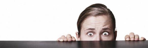Disturbo d'ansia generalizzata