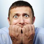 Nervosismo (il nervoso): sintomi e cura