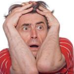 Paranoia: sintomi e cura
