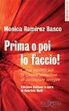 Primaopoi_cover_web