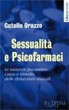 Sessualita_psicofarmaci_web