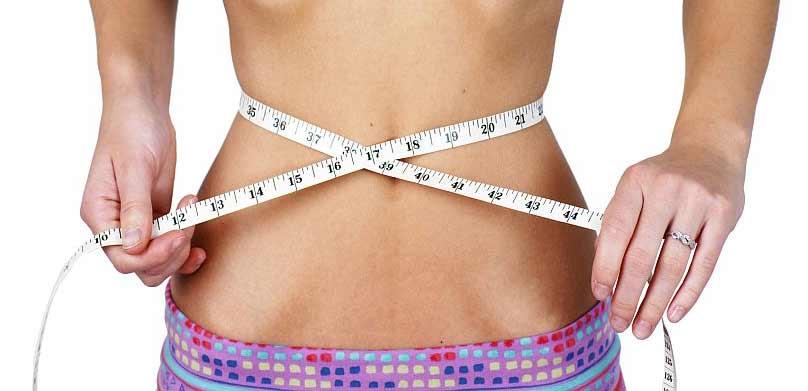 Anoressia sintomi e cura