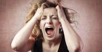 attacchi di panico sintomi e cura