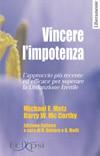 impo_cover_web