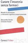 insonnia-carocci