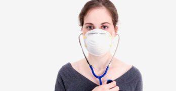 ipocondria - la paura delle malattie