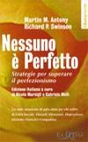 perfetto_cover_web