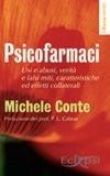 psicof_cover_web