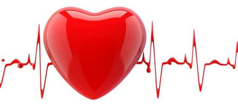 La tachicardia - quando il cuore sballa