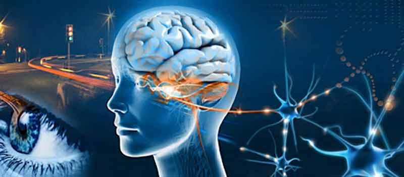 EMDR - Terapia per l'elaborazione del trauma