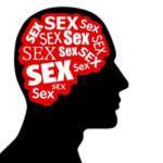Dipendenza sessuale (ipersessualità): sintomi e cura