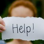 Distimia: sintomi e cura