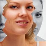 Disturbo bipolare - bipolarismo