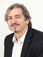 Nicola Marsigli