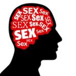 Perversioni sessuali: sintomi e cura