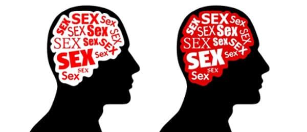 giochi erotici da fare con il partner incontri incontri
