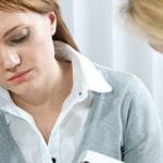 terapia cognitivo comportamentale