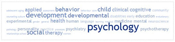 Riviste di psicoterapia