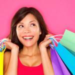 Shopping compulsivo: sintomi e cura