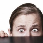 Agorafobia: sintomi e cura