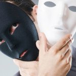 Delirio: sintomi e cura
