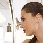 Dismorfofobia: sintomi e cura