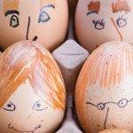 I disturbi di personalità nel DSM-5