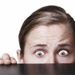 Fobie: sintomi e cura