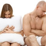 Anorgasmia (frigidità) - L'orgasmo femminile