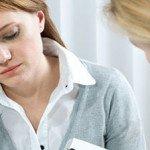 Personalità del paziente e reazioni del terapeuta