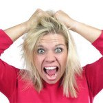 Tricotillomania: sintomi e cura