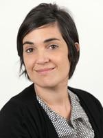 Alessandra Carrozza