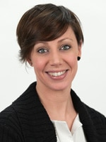 Elena Micheli