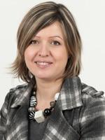 Eleonora Stopani