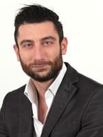 Francesco Bulli