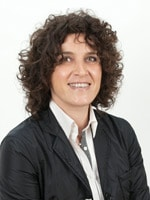 Valentina Bracciali