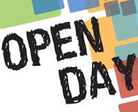 open day scuola psicoterapia cognitivo comportamentale firenze (Toscana)
