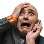 Psicoterapia del disturbo di panico: EMDR o CBT?