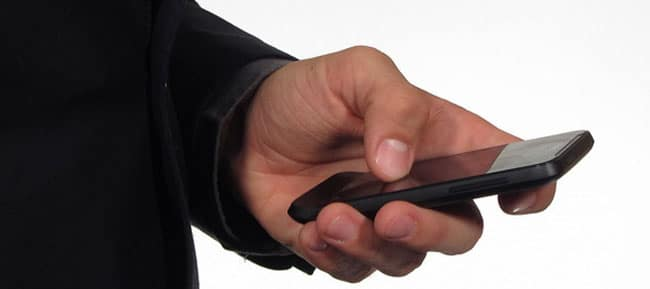 Depressione, smartphone e pc