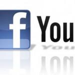 Stili di attaccamento e uso dei social network