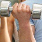 Depressione e esercizio fisico