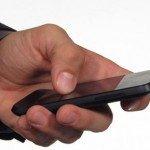 Depressione e uso eccessivo di dispositivi elettronici