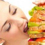 ACT e disturbi alimentari
