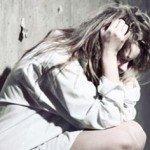Depressione e terapia cognitiva