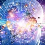 """Il cervello umano: """"Io"""" è """"Noi"""""""