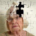 Demenza senile e sfiducia nel prossimo