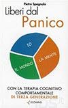 superare attacchi di panico