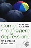 sconfiggere depressione