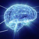 Eliminare i ricordi dolorosi - Risorsa o criticità?