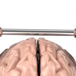 fitness e salute mentale